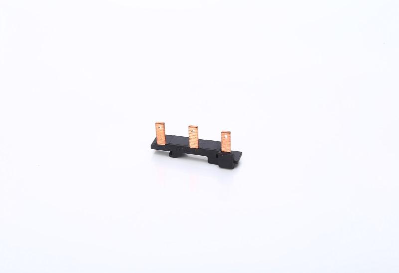 GK701-63A Electrical Busbar Basic Unit  A3