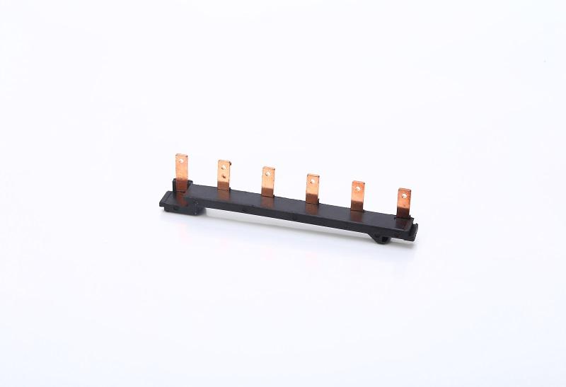 GK701-63A Electrical Bar Basic Unit  A6
