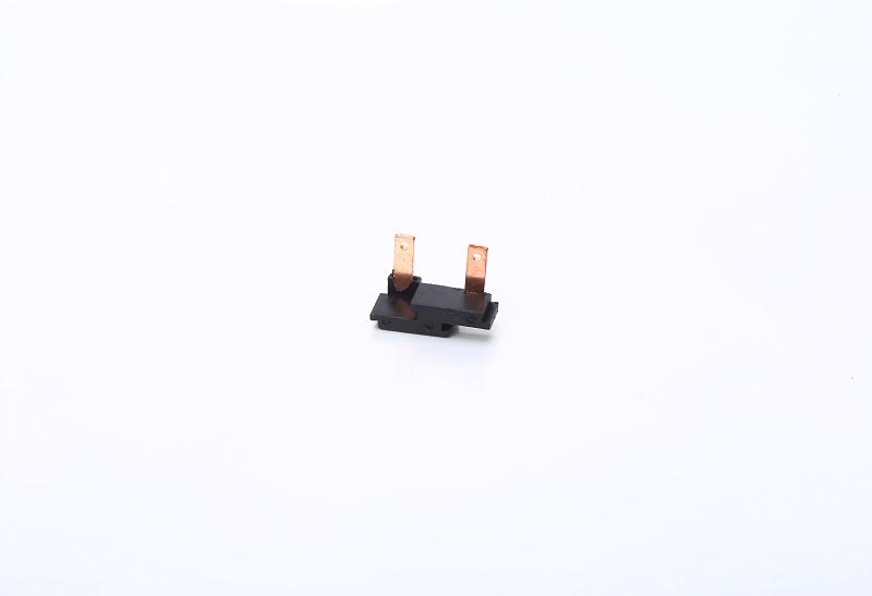 GK701-63A 2 Pin Busbar Basic Unit  A2