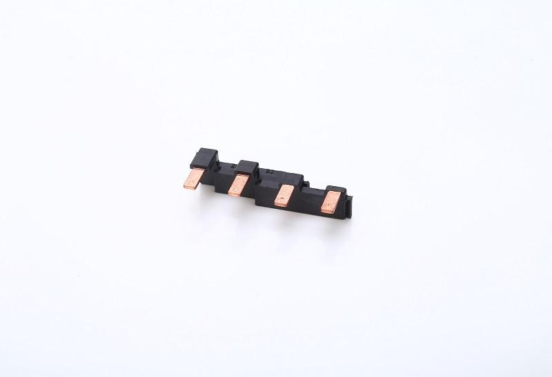 GK702-63A Busbar Connector Basic Unit  B2
