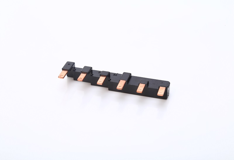 GK703-63A Circuit Breaker Busbar Basic Unit  B2