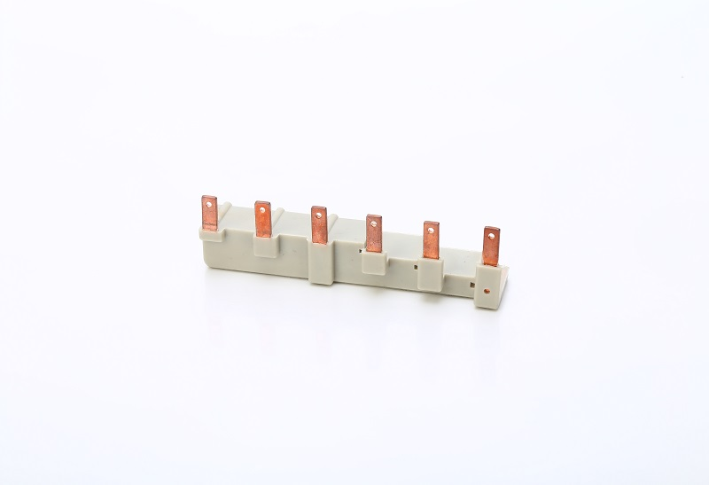 GK703-100A Busbar Connector Basic Unit  A2