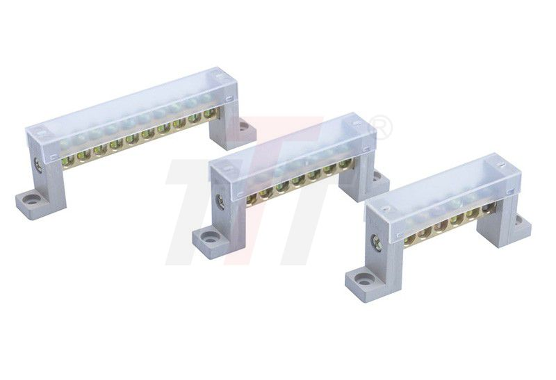 Electrical Bar with Fixing Part GK016