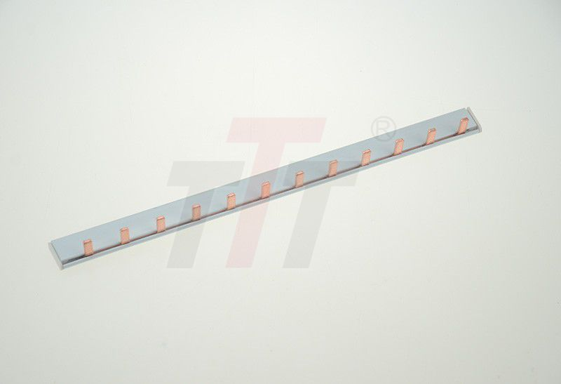 Pin Type Busbar GK101 Series
