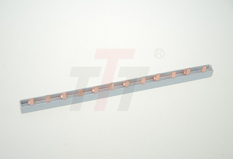 Pin Type Connecting Busbar GK102 Series