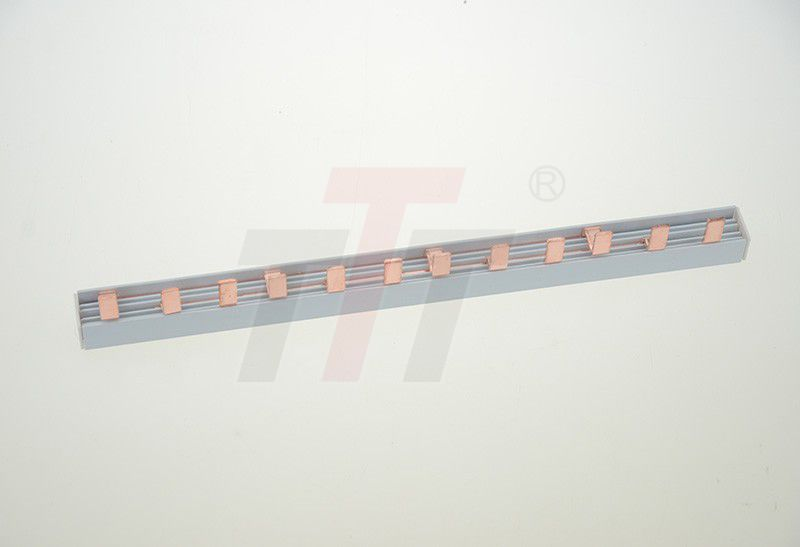 Panel Copper Bus Bar GK203 Series