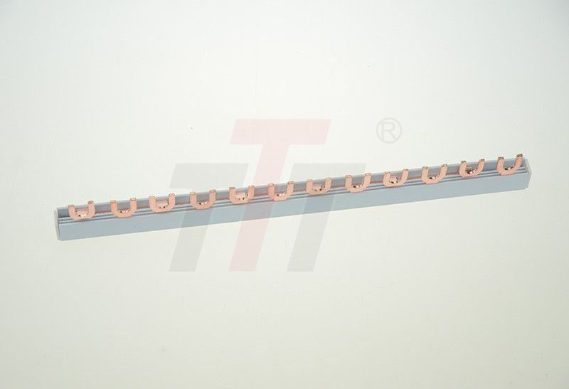 Fork Type Bus Bar GK302 Series