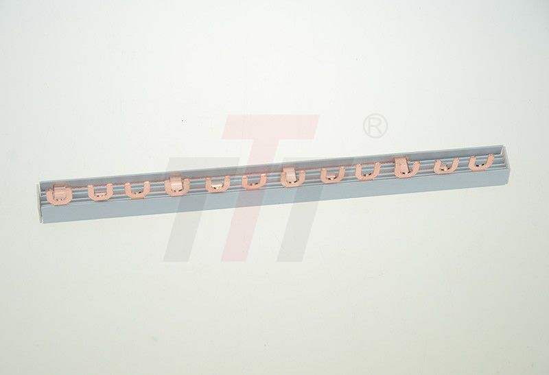 Electrical Bus Bars GK303 Series