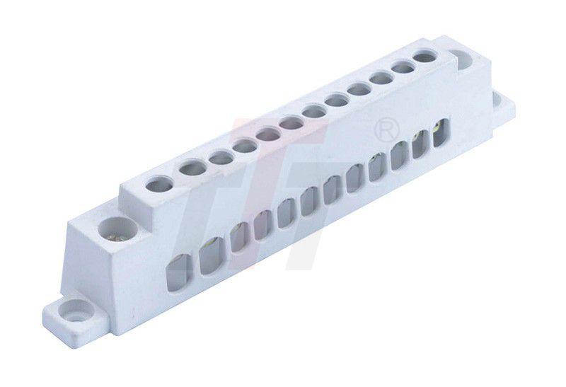 ElectrcialTerminal Block GK106-2