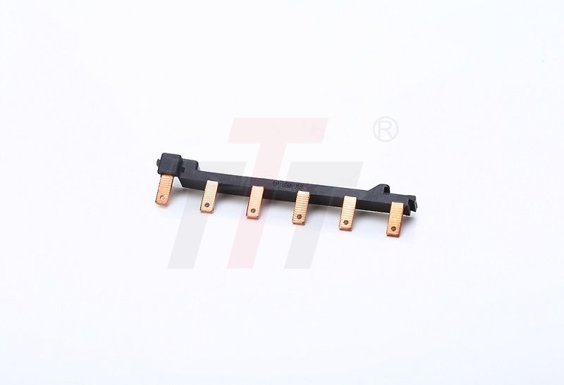 GK701-63A Electrical Bar Basic Unit  A6