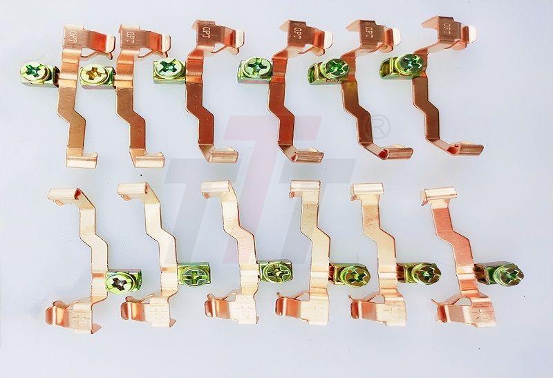 Socket Copper Accessories GKSW0002