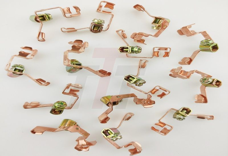 Switch Copper Accessories GKSW0005