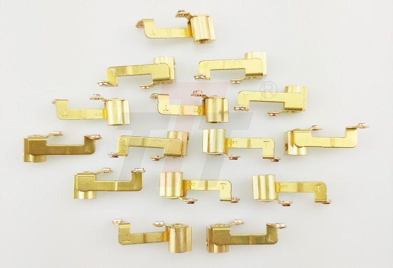Copper Pieces GKSW00012