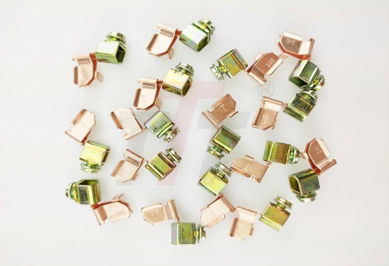 Copperand Brass Parts GKSW00011