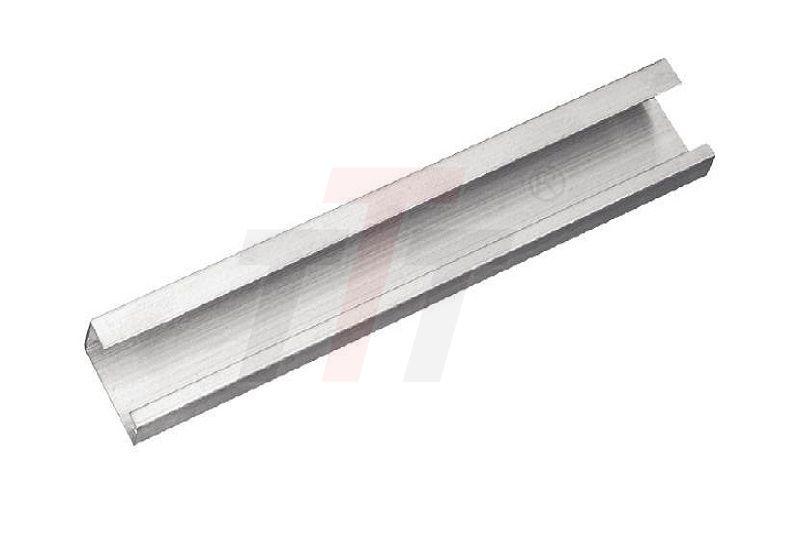 Aluminum Rail Guide GK140