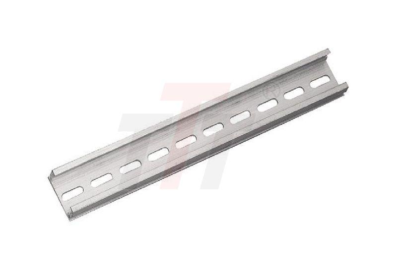 Aluminum Construction Rail Guide GK170
