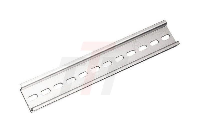 Aluminum Lead Rail GK5600