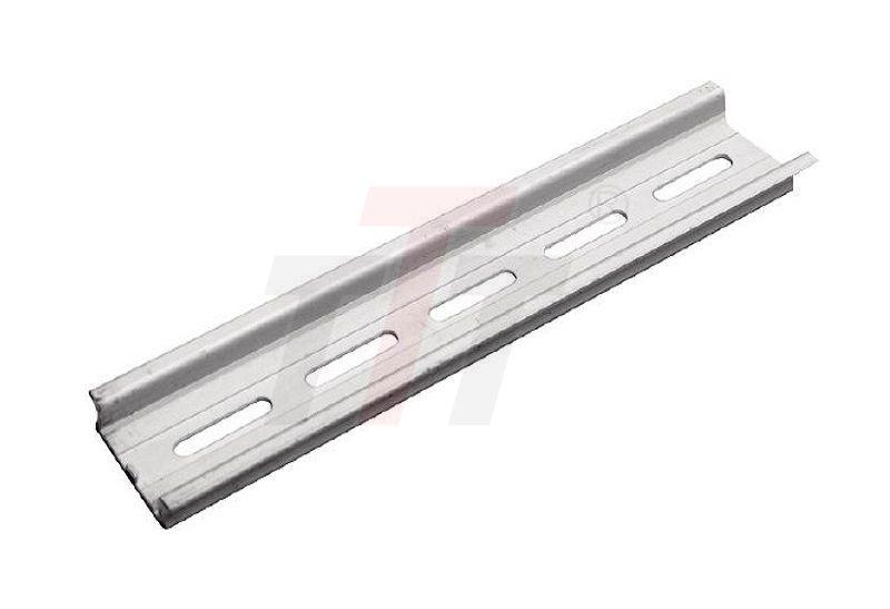 Aluminum Guide Rail GK8600