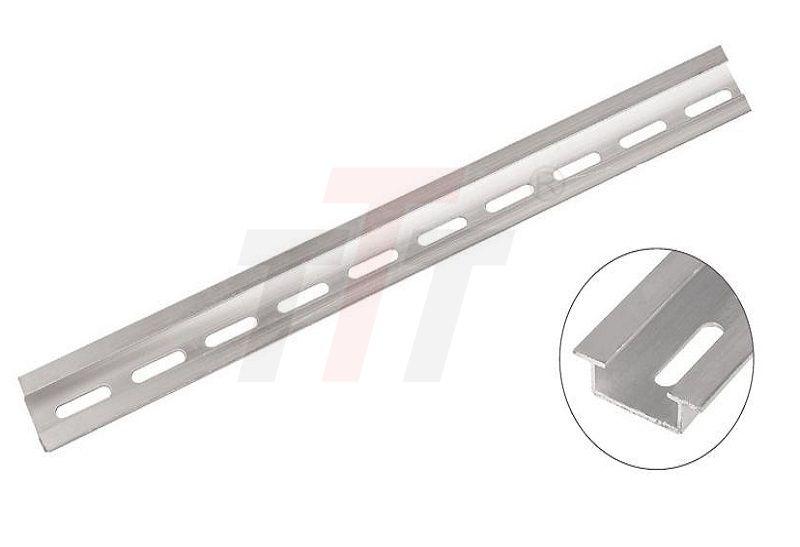 Aluminum Din Rail GK8600