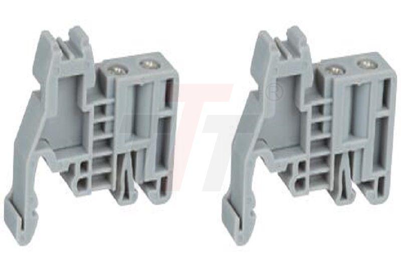Plastic Din Rail Fastening GKW22