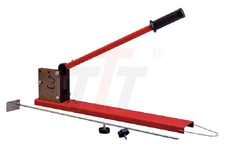 Din Rail Cutter Bar GK-QGQ03