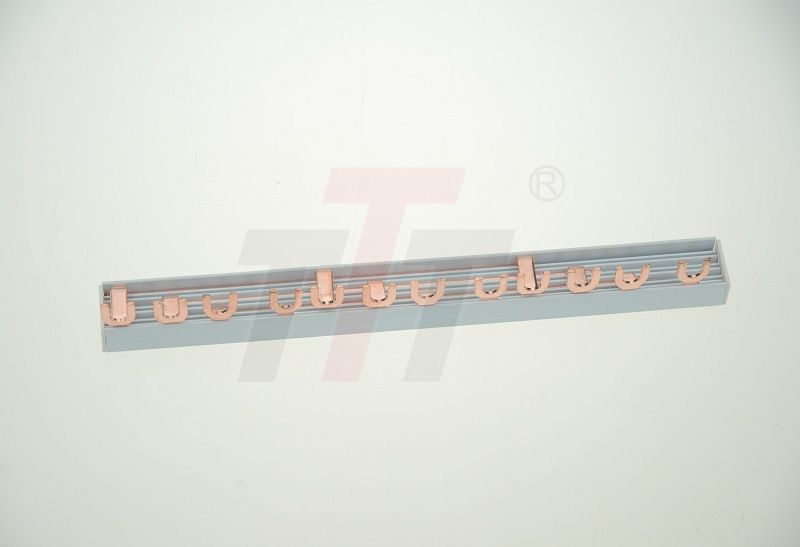 Insulated Busbar GK304 Series