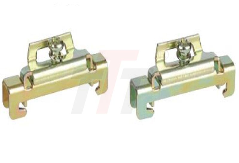Guide Rail Accessories GKW-211