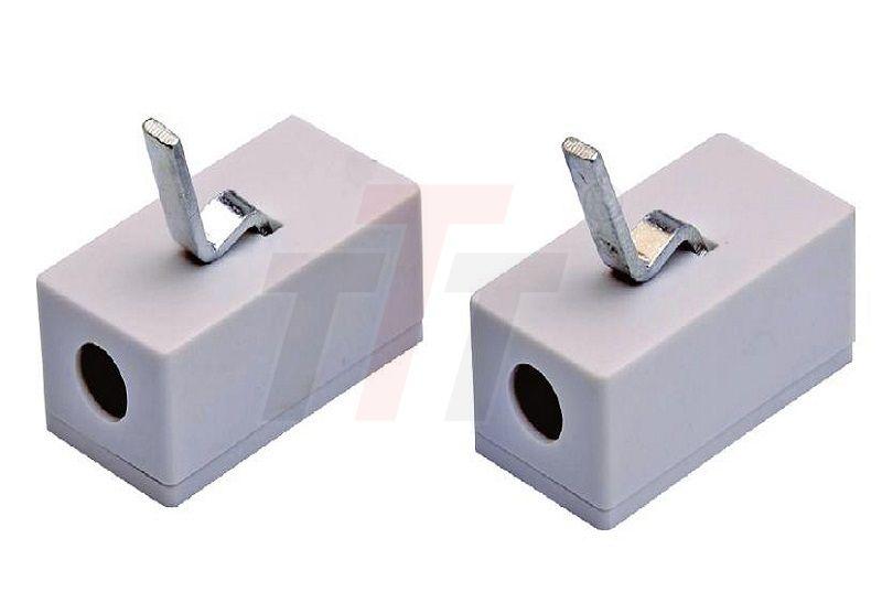 Electrical Busbar Accessroy  GK805-4N