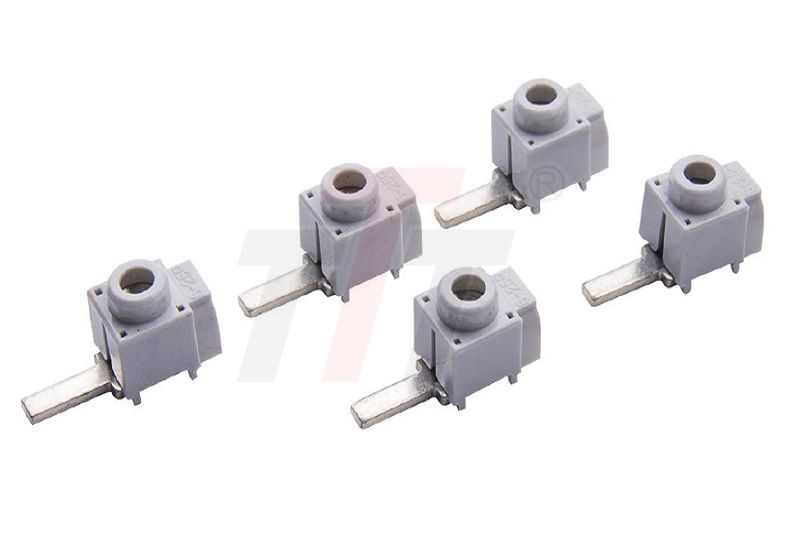 Busbar Connector GK805-1N
