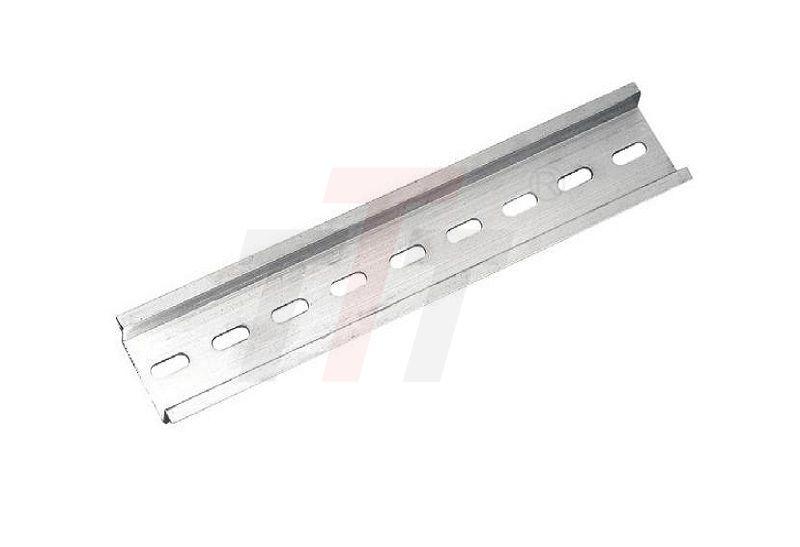 Aluminum Din Rail GK120