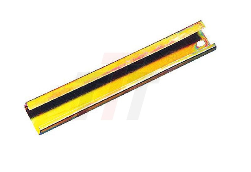 Steel Din Rail GK150