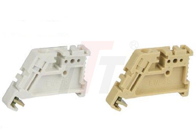 Plastic Din Rail Accessories EW-35