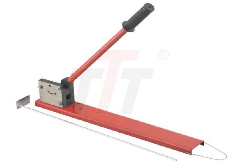 Din Rail Cutter GK-QGQ02