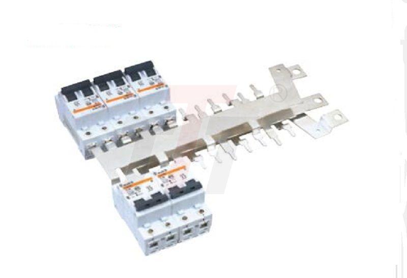 Plug-in Bus Bar GK801-200A