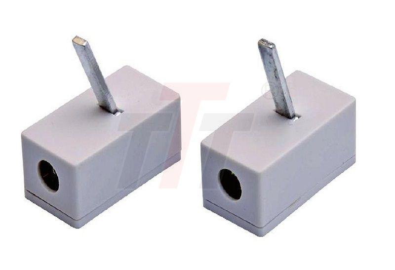 Busbar Accessory Connector GK805-4