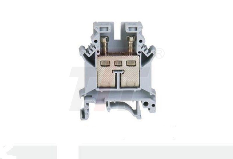 GKU 16N (UK-16N) UK Electrical Connector