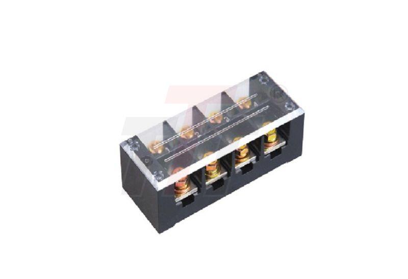 GKU TB 100A Panel Connector