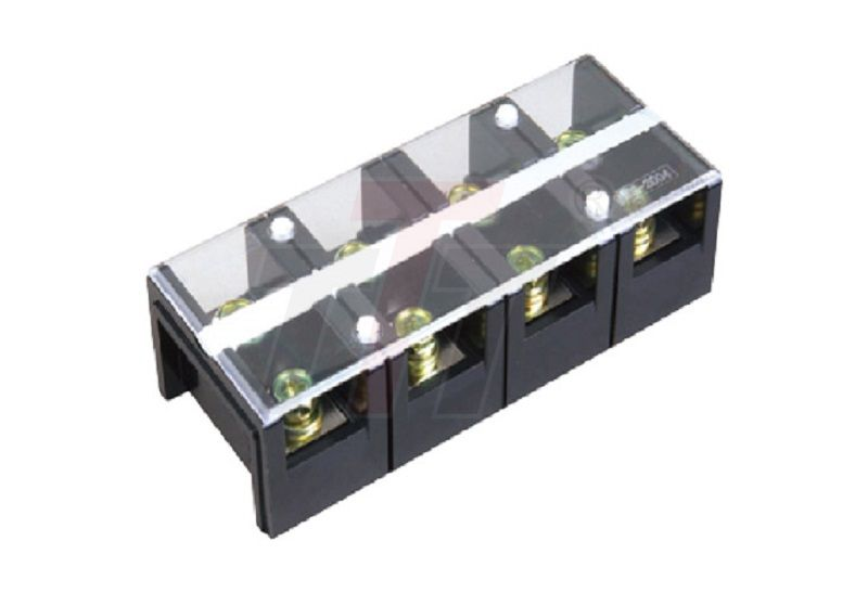 GKU TC 200A Electrical Wiring Fastener