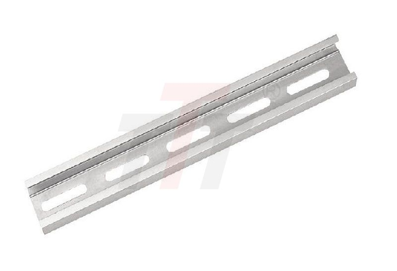Aluminum Slide Way CP+1