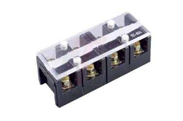 How to Detect Short-Circuit Faults in Terminals?