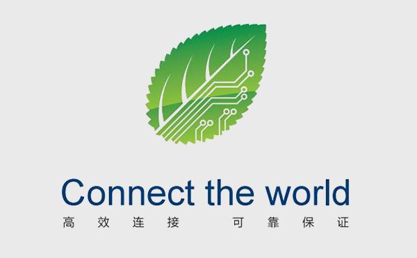 YueQing GaoKe Environmental Electric Co., Ltd.